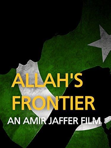 Allah's Frontier on Amazon Prime Video UK