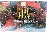 【ハーバルフレーバー】SOEX/ハーバル ブラックベリー 50g (シーシャ/水タバコ/フーカー/shisha/ナルギレ/アロマスモーク)(130110-soex)