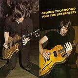 George Thorogood & Destroyers