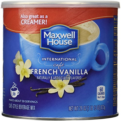 maxwell-house-international-coffee-french-vanilla-cafe-29-ounce-cans-by-maxwell-house