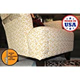 Cat Scratch Protection On Any Couch Sofa Or Chair Works