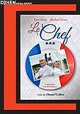 Le Chef (Version française) [Import]