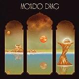 Mondo Drag by Mondo Drag
