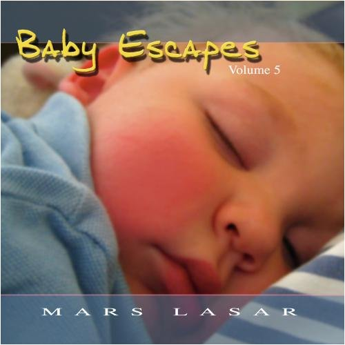 Baby Calming Music