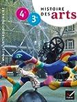 Histoire des Arts 4e-3e �d. 2013 - Ma...
