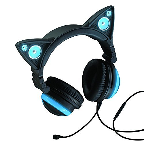axent-wear-cat-auriculares-in-ear-con-altavoces