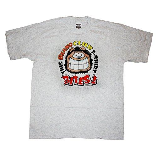 officiel-de-marque-beano-beano-club-gnasher-bites-comic-t-shirts-x-large