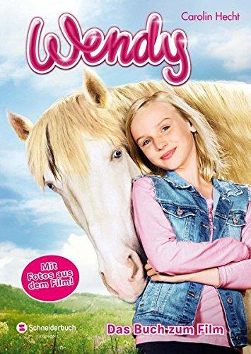 wendy-das-buch-zum-film