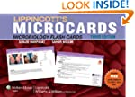 Lippincott's Microcards: Microbiology...