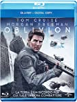 Oblivion [Italia] [Blu-ray]
