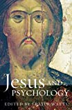 img - for Jesus and Psychology book / textbook / text book