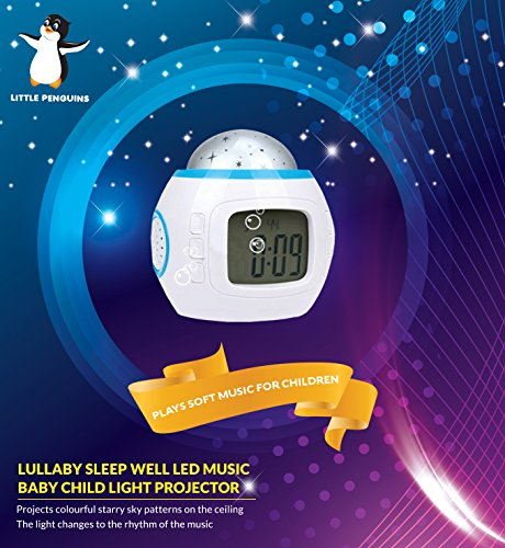 lullaby-sleep-well-led-music-baby-child-light-projector