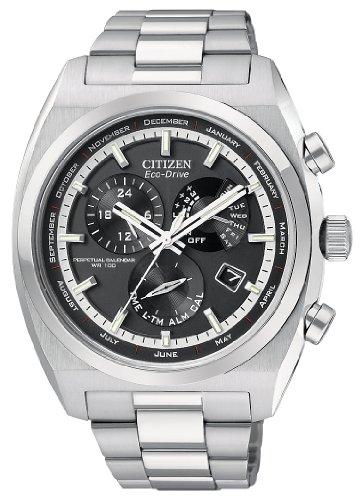 citizen-bl8120-52e-reloj-analogico-para-hombre-correa-de-acero-inoxidable-color-plateado