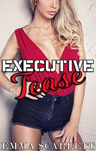 executive-tease