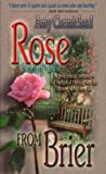 Rose from Brier: (0875080774) by Amy Carmichael