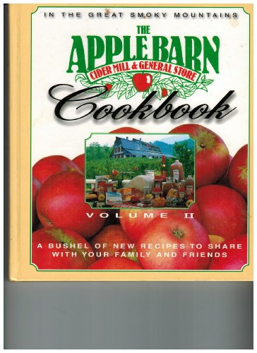 the-apple-barn-cookbook-vol-ii