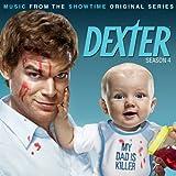 echange, troc Various Artists - Dexter: Season 4