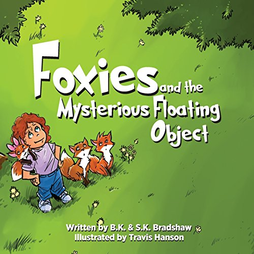 foxies-and-the-mysterious-floating-object