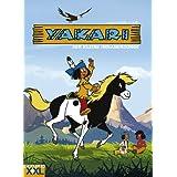 """Yakari: Der kleine Indianerjungevon """"Derib"""""""