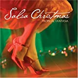 Salsa Christmas