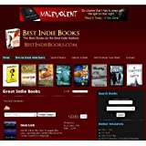 Best Indie Books Today ~ BestIndieBooks.com
