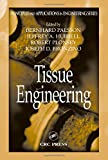 img - for Tissue Engineering (Principles and Applications in Engineering) book / textbook / text book