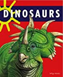 Dinosaurs (Back to Basics (Fox Chapel Publishing))