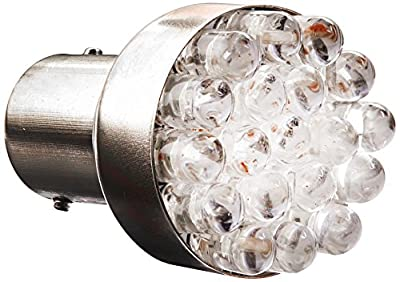 Diamond Group 52533-WW LED Replacement Bulb (Reading Warm White Version)