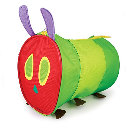 very-hungry-caterpillar-wash-bag