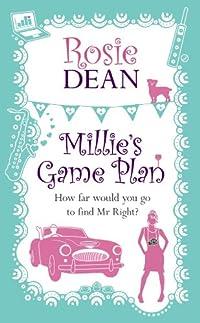 Millie's Game Plan by Rosie Dean ebook deal