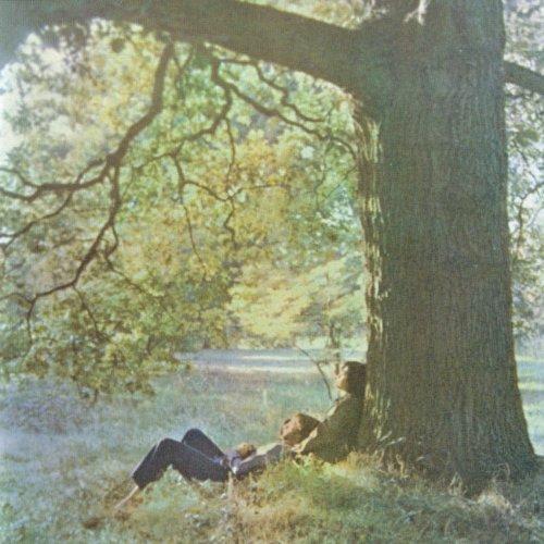 John Lennon - John LennonPlastic Ono Band - Zortam Music