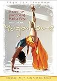 echange, troc Liz Lark - Yogalibre [Import anglais]