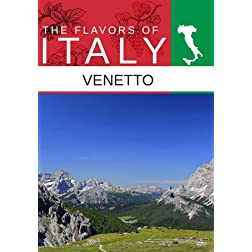 Flavors Of Italy Venetto