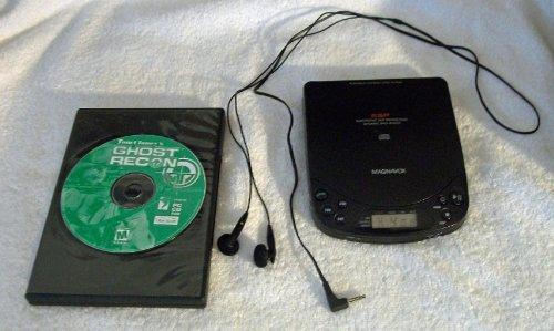 magnavox-type-az-6827-bk01-portable-cd-player-car-acoustics-bitstream-conversion-anti-shock-mechansi