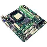 """SILENTPRO Bundle Aufr�stkit (AMD Phenom II 965 Black Edition @ 4x 3800MHz Quad Core, ASUS M4A89GTD Pro/USB3, 890GX Gamer Mainboard (neuestes Chipsatz), ATI Radeon HD 4290, Cooler Master Hyper TX3 Silent CPU K�hler) mit USB 3.0 und SATA 3.0von """"SILENTPRO"""""""