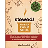 Stewed!by Alan Rosenthal