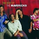 The Best of the Mavericks