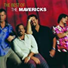 The Very Best Of The Mavericks