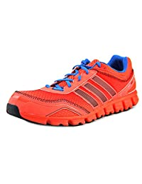 Adidas ClimaCool Modulation 2 Men's Running Shoes