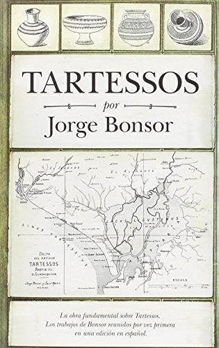 Tartessos-De-Bonsor-Huellas-del-pasado