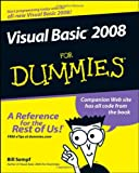www.payane.ir - Visual Basic 2008 For Dummies