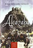 img - for Alcazaba book / textbook / text book