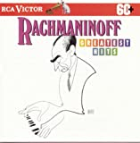 Greatest Hits Series--Rachmaninoff Greatest Hits