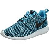 Nike Sportswear Rosherun Sneaker