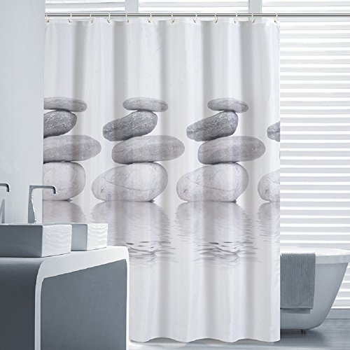 norcho-180x180cm-cortina-de-bano-de-tela-impermeable-resistente-al-moho-con-imagen-de-gris-guijarro-