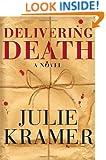 Delivering Death: A Novel (Riley Spartz)