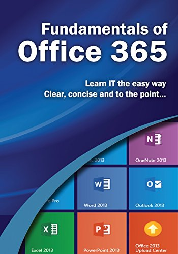 how to pause office 365 download