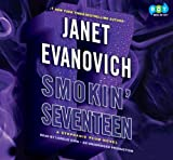 Smokin Seventeen: A Stephanie Plum Novel