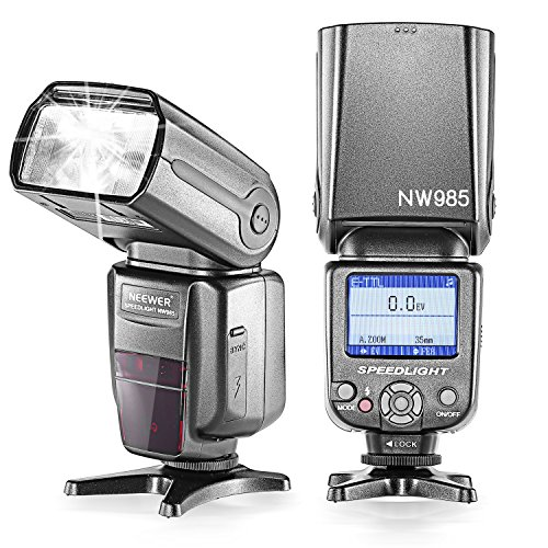neewerr-nw-985c-e-ttl-4-display-a-colori-tft-alta-velocita-sync-camera-slave-flash-speedlite-con-fla