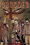 Crossed #1 (2012, Panini) ***Der neueste Garth Ennis- Schocker auf 260 Seiten***
